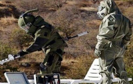 Rusya'dan Suriye'ye Uyarı, ABD, Obama