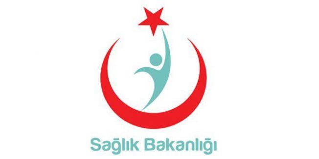 Sağlık Bakanlığı'ndan 'Osmanlıca öğrenin'genelgesi