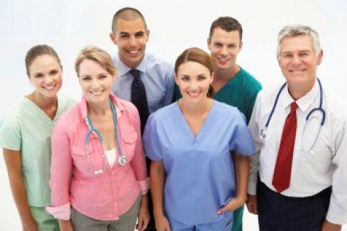 Sağlık çalışanlarına yıpranma payı