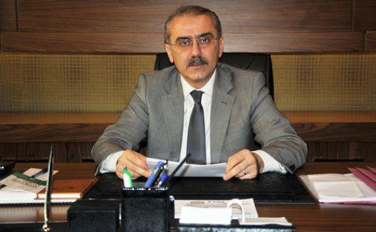 Samsun Barosu: Avukatlığa soyunan istismarcıların peşini bırakmayacağız