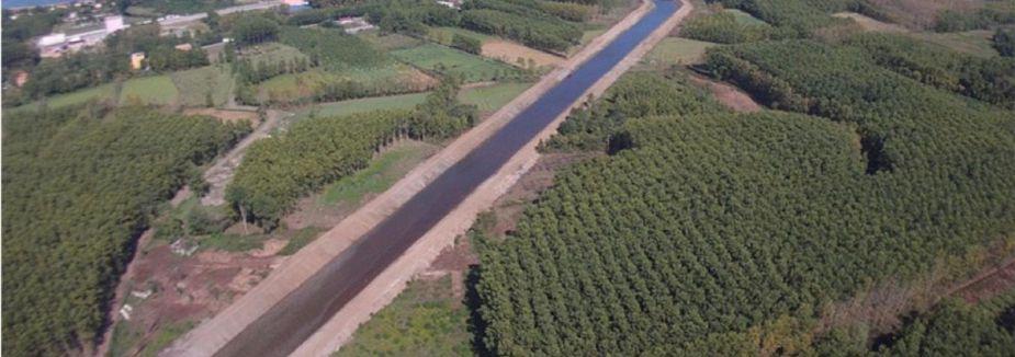 Samsun tarım alanında önemli bir İl