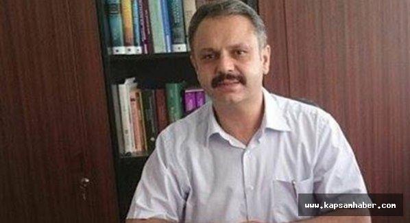 Samsun Türk Ocaklarından 'TERÖR' açıklaması