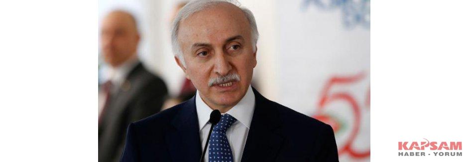 Samsun Valisin'den HDP mitingiyle ilgili açıklama