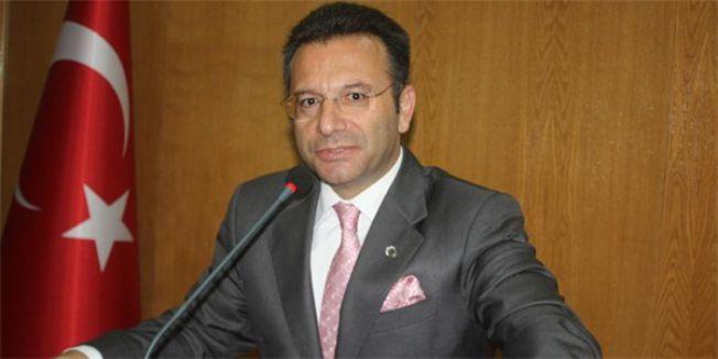Samsun Valisinden 19 Mayıs Açıklaması