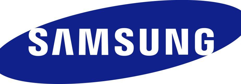 Samsung Ebola İçin Destek Veriyor