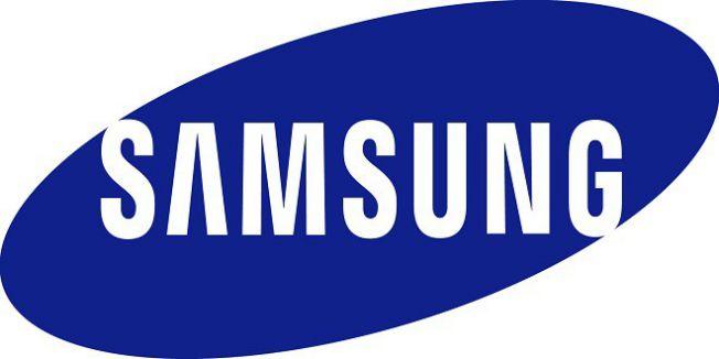 Samsung'dan Bir ilk Daha...
