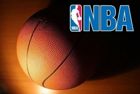 San Antonio, NBA finallerinde Heat'i süpürdü
