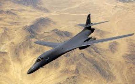 Savaş Uçakları Suriye İçin Havalanıyor...