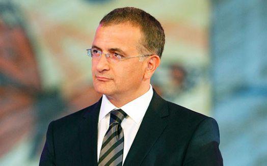 Savcı, Dumanlı'nın serbest kalmasına, avukatlar yurt dışı yasağına itiraz etti