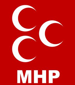 Seçimin Sürpriz Partisi:MHP!