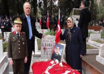 """Şehit Abisi:' Bize Resmen Hakaret Etmektedir"""""""