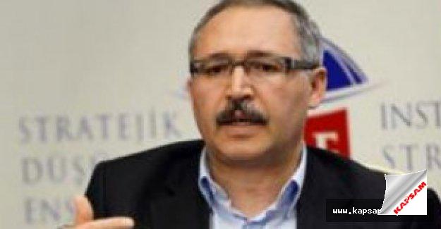 """Selvi'den senaryolar: """"MHP hangi bakanlıkları talep ediyor"""""""