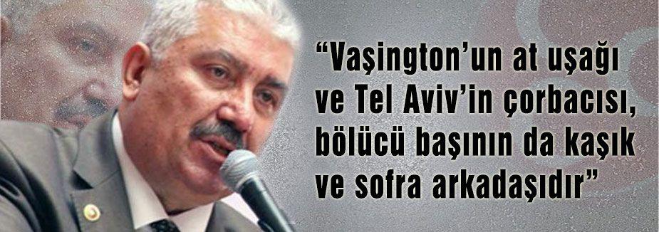 Semih Yalçın'dan Erdoğan'a çok ağır cevap!