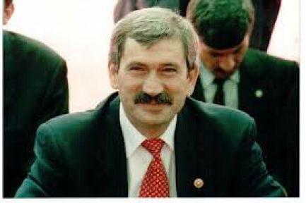 Çetin'den Kabine Revizyonu İçin İlginç Yorum