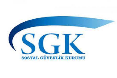 SGK borç yapılandırma süresi 2 Şubat'ta sona eriyor