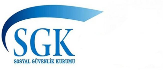 SGK'dan emekli maaşı isteyince 'ölü' olduğu ortaya çıktı