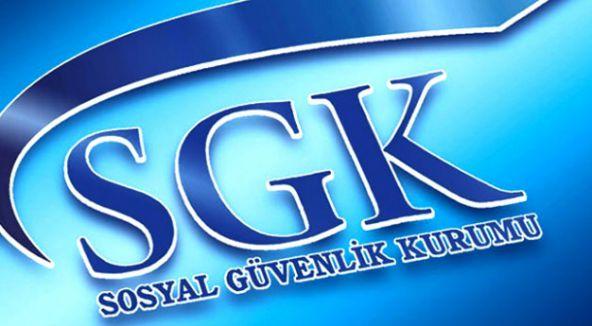 SGK'den 'İlave Ücret' Açıklaması