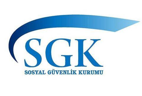 SGK'lılar ilaç alırken dikkat...