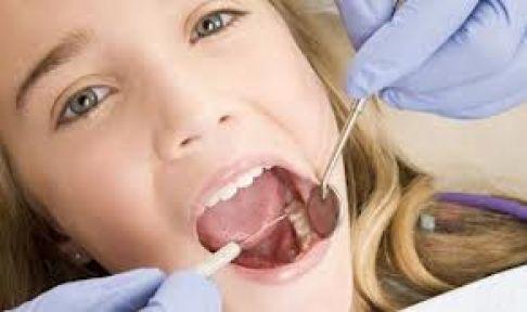 SGK'lılar Özel Diş Tedavisinde Müjde