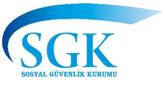 SGK'tan Tehlikeli Kararı