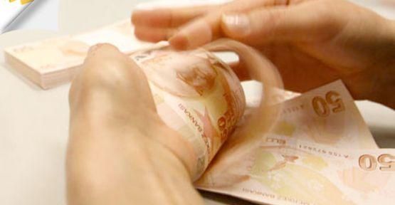 SGK'ya olan borçları sıfırlanıyor
