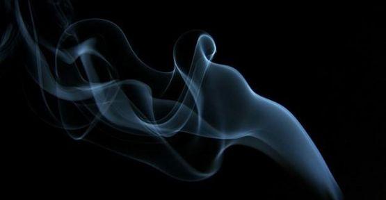 Sigarayı aile hekimiyle bırakın...