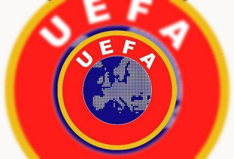 'Şike davası' UEFA için sona erdi...