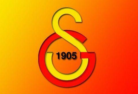 Sinan Gümüş Galatasaray'da