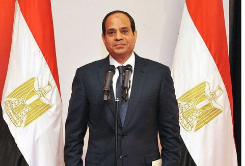 Sisi kabinesini açıkladı