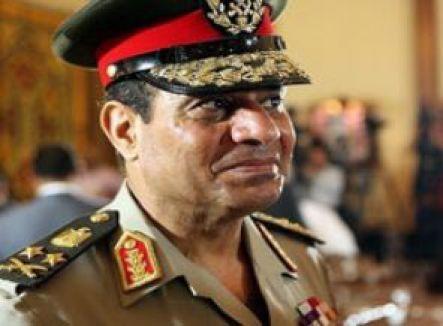 Sisi'den akıllara durgunluk veren sözler...