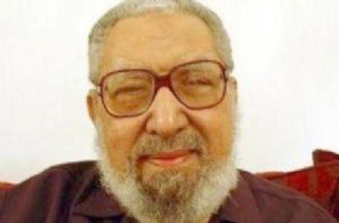 islam düşünürü Kutub vefat etti
