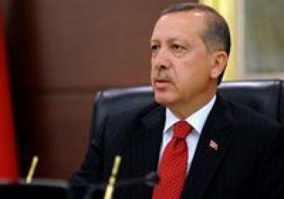 Şok PKK raporu