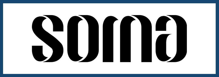 SOMA'NIN BİZE ÖĞRETTİKLERİ