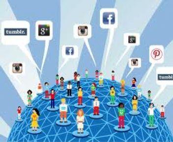 Sosyal Ağlar İstihbarat Örgütlerinin Gözetiminde