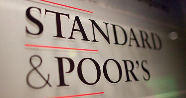 S&P'den Bank Asya açıklaması