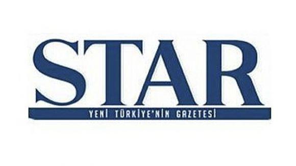 Star'ın yeni sahibi kim?