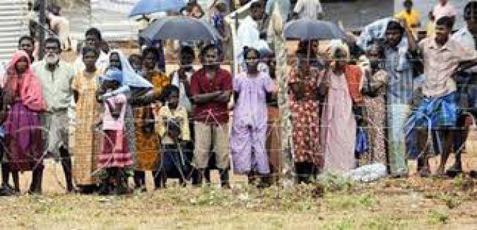 Sudan'a mülteci akını...