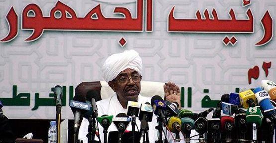 Sudan'da Beşir'e reform çağrısı