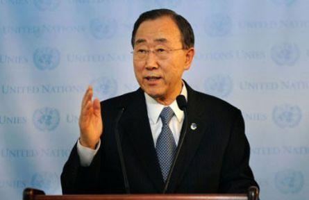 'Suriye'de askeri yolla çözüm olmaz'