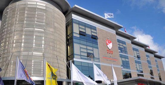 Tahkim Kurulu, Beşiktaş'ın cezasını onadı