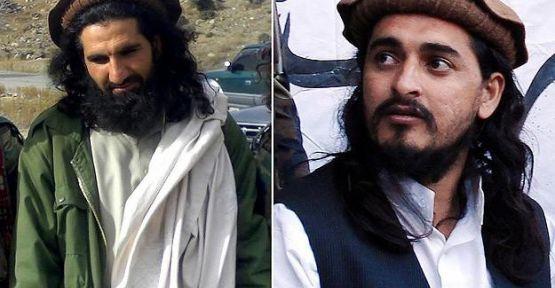Taliban liderinin öldürüldüğü doğrulandı