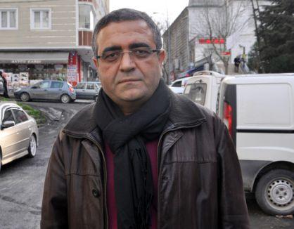 Tanrıkulu:'Erdoğan cumhurbaşkanlığı bırakmış, savcılık yapıyor'