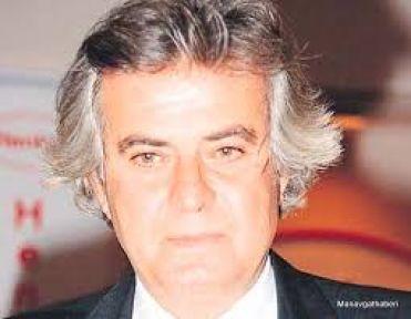 Tarık Akan'dan AK Partilileri kızdıran sözler