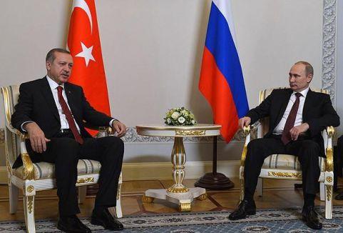 Tatar Türkleri zarar görmemeli...