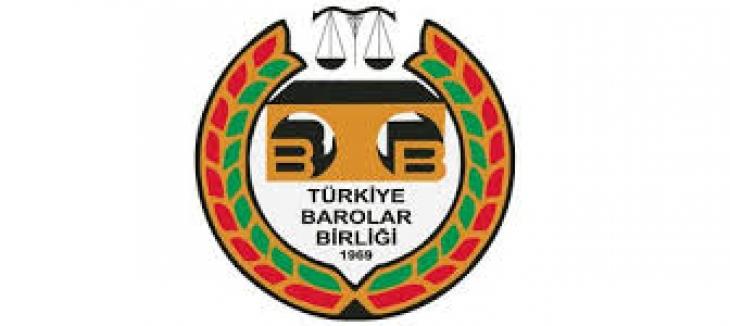 TBB, adliyelerin güvenlik açıklarını tespit edip suç duyurusunda bulunacak