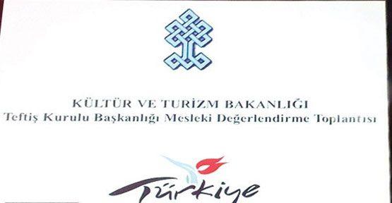 TC'SİZ SUNUM...