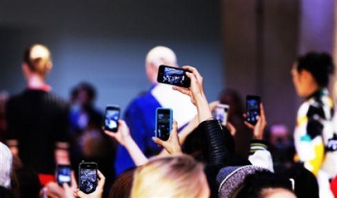 Teknolojik Felaket mi Yaşıyoruz?