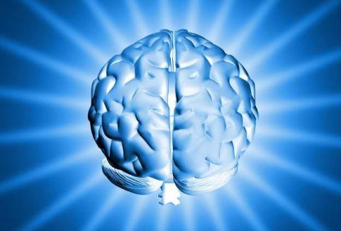 Temizlik hastalarının Beyin aktiveteleri ....