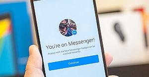 Facebook'ta hayatınızı kolaylaştıracak yenilik