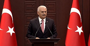Türkiye-İsrail ilişkilerinde yeni dönem